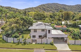 Picture of 18 Hodel Street, Whitfield QLD 4870