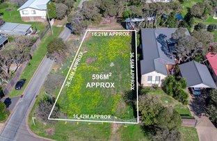 Picture of 1 Kay Street, Blairgowrie VIC 3942
