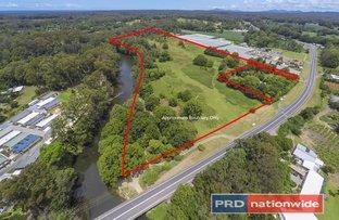 Lot 32 Pine Creek Way, Bonville NSW 2450