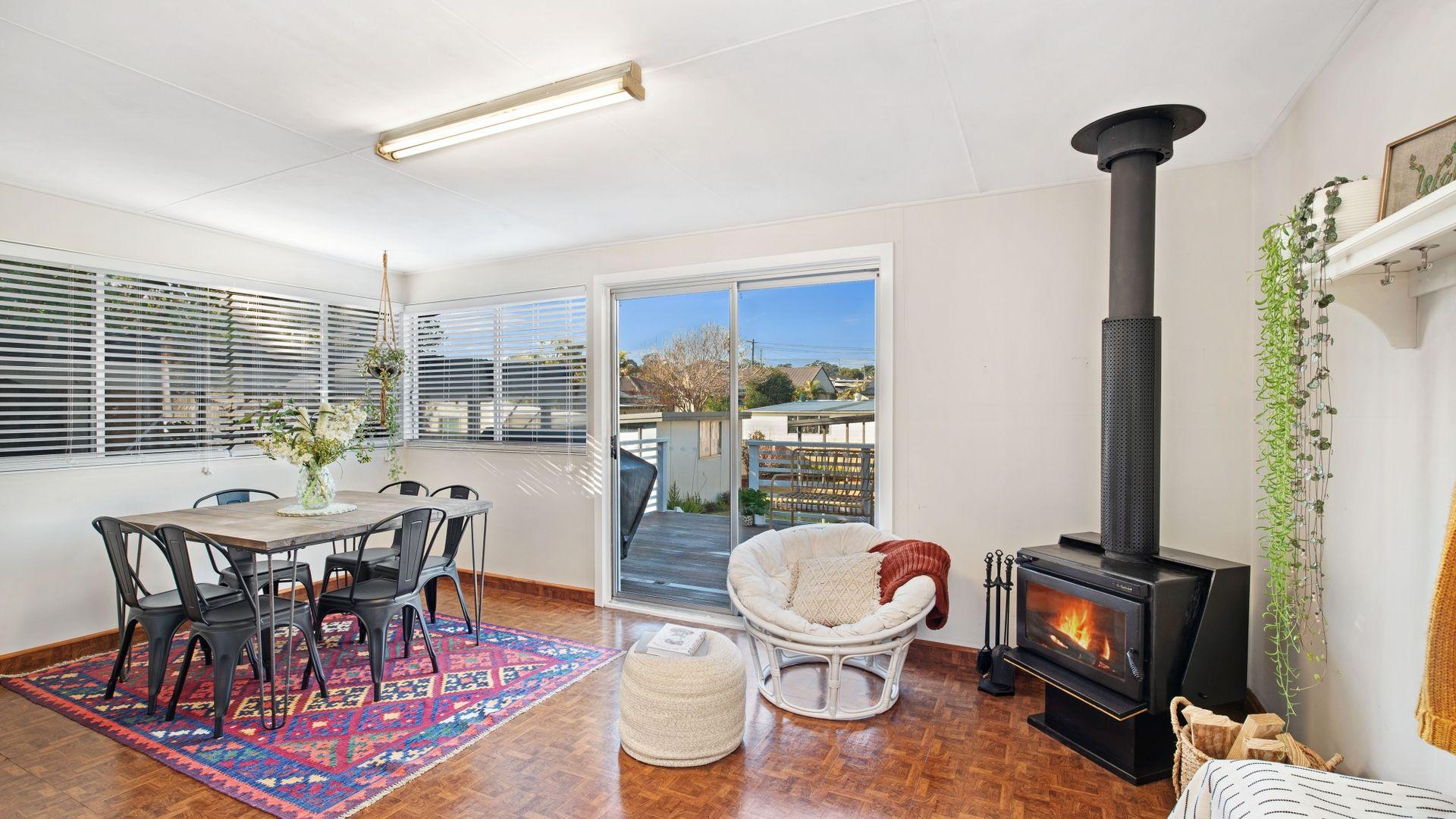 23 Enright Street, Beresfield NSW 2322, Image 2
