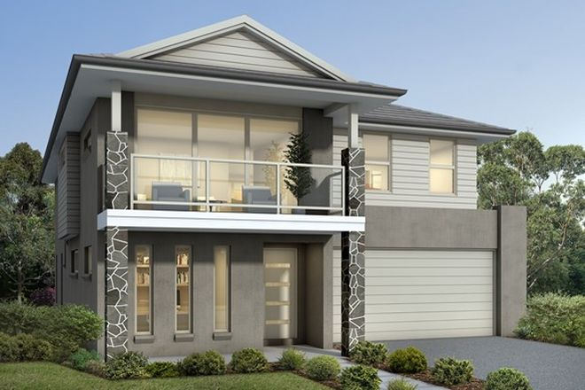 Picture of Lot 114 Brush Creek Estate, EDGEWORTH NSW 2285