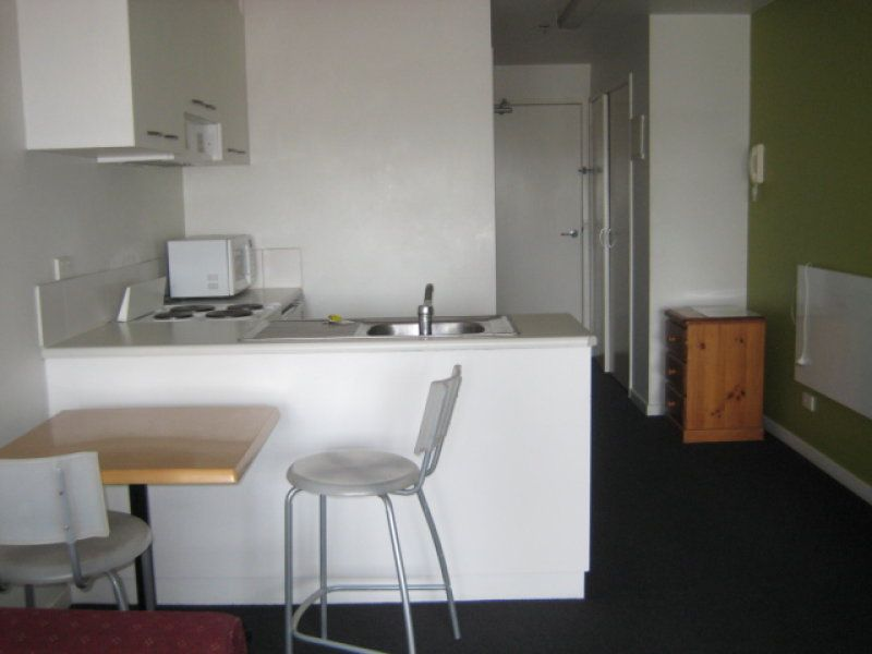 718/408 Lonsdale Street, Melbourne VIC 3000, Image 2