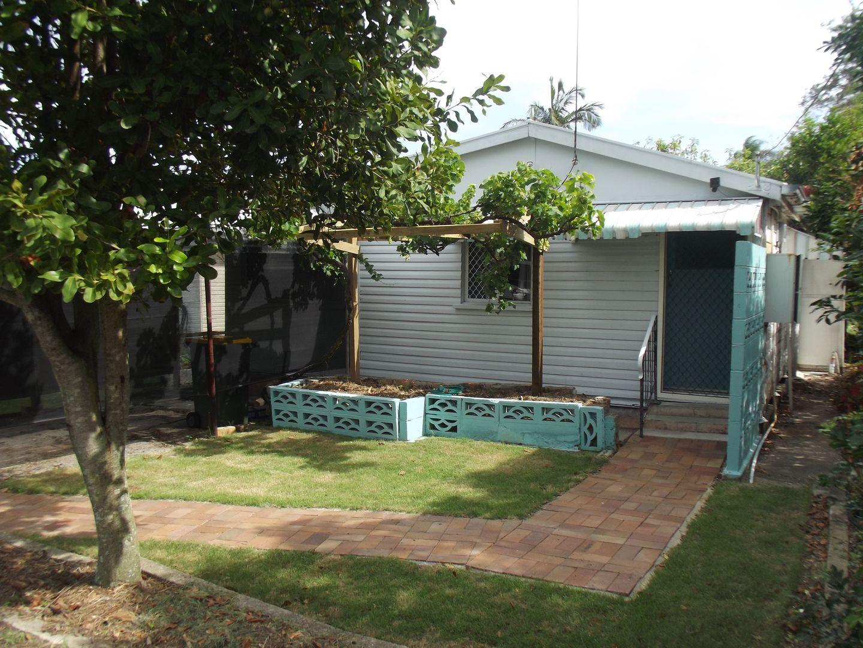 15 Jamieson Street, Redcliffe QLD 4020, Image 0
