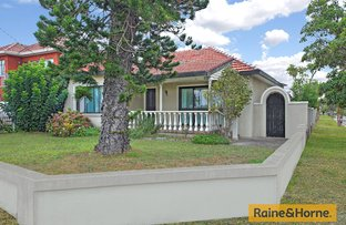 Picture of 233 West Botany Street, Banksia NSW 2216