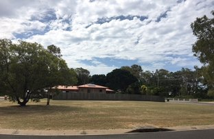 Picture of Lot 1 Sandpiper Grove, Moore Park Beach QLD 4670