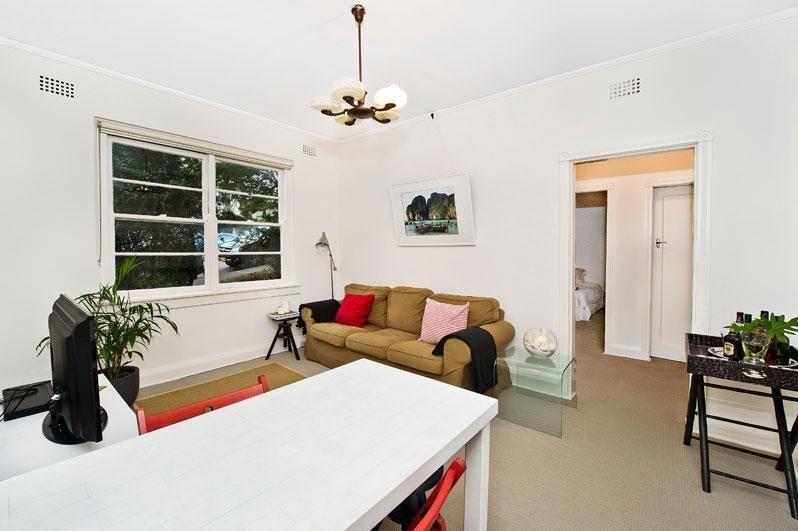 5/120 Francis Street, Bondi Beach NSW 2026, Image 0