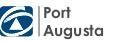 First National Port Augusta's logo