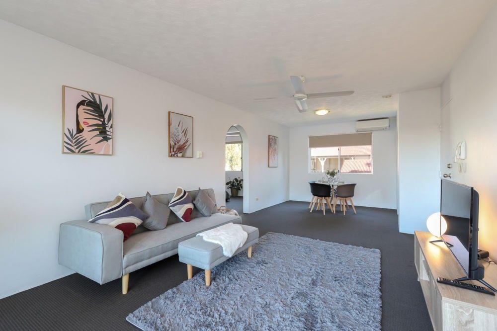 1/77 Brookfield Road, Kedron QLD 4031, Image 2