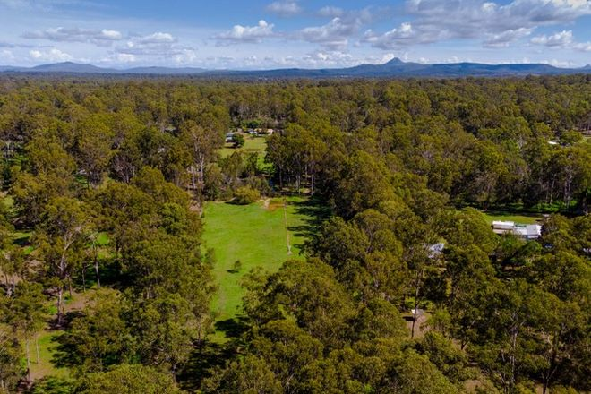 Picture of 34-44 Grampian Road, SOUTH MACLEAN QLD 4280