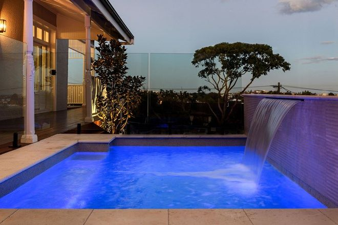 Picture of 285 Glebe Rd, MEREWETHER NSW 2291