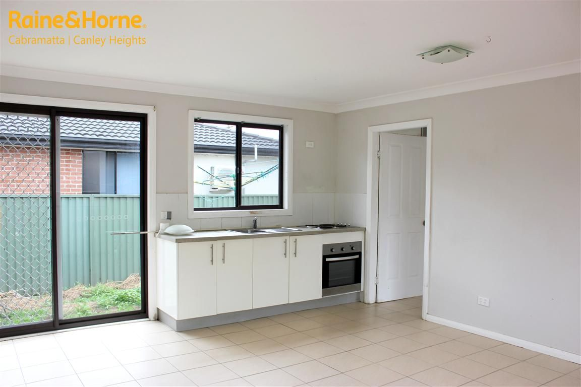 39A TORRENS ST., Canley Heights NSW 2166, Image 1