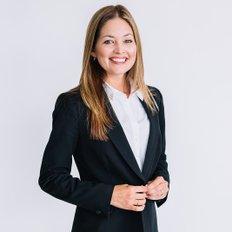 Arlene Field, Sales representative