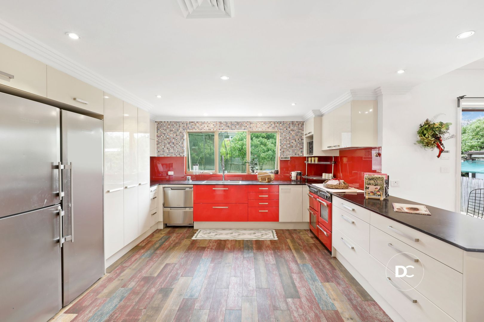 76 Brays Road, Concord NSW 2137, Image 2