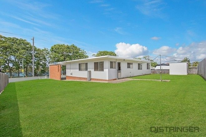 Picture of 49 Kennedy Drive, TWEED HEADS NSW 2485