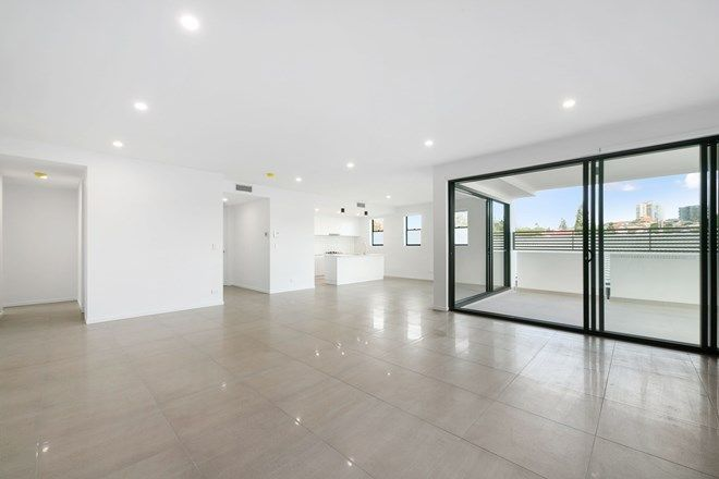 Picture of 10 Oconnell Street, WEST END QLD 4101