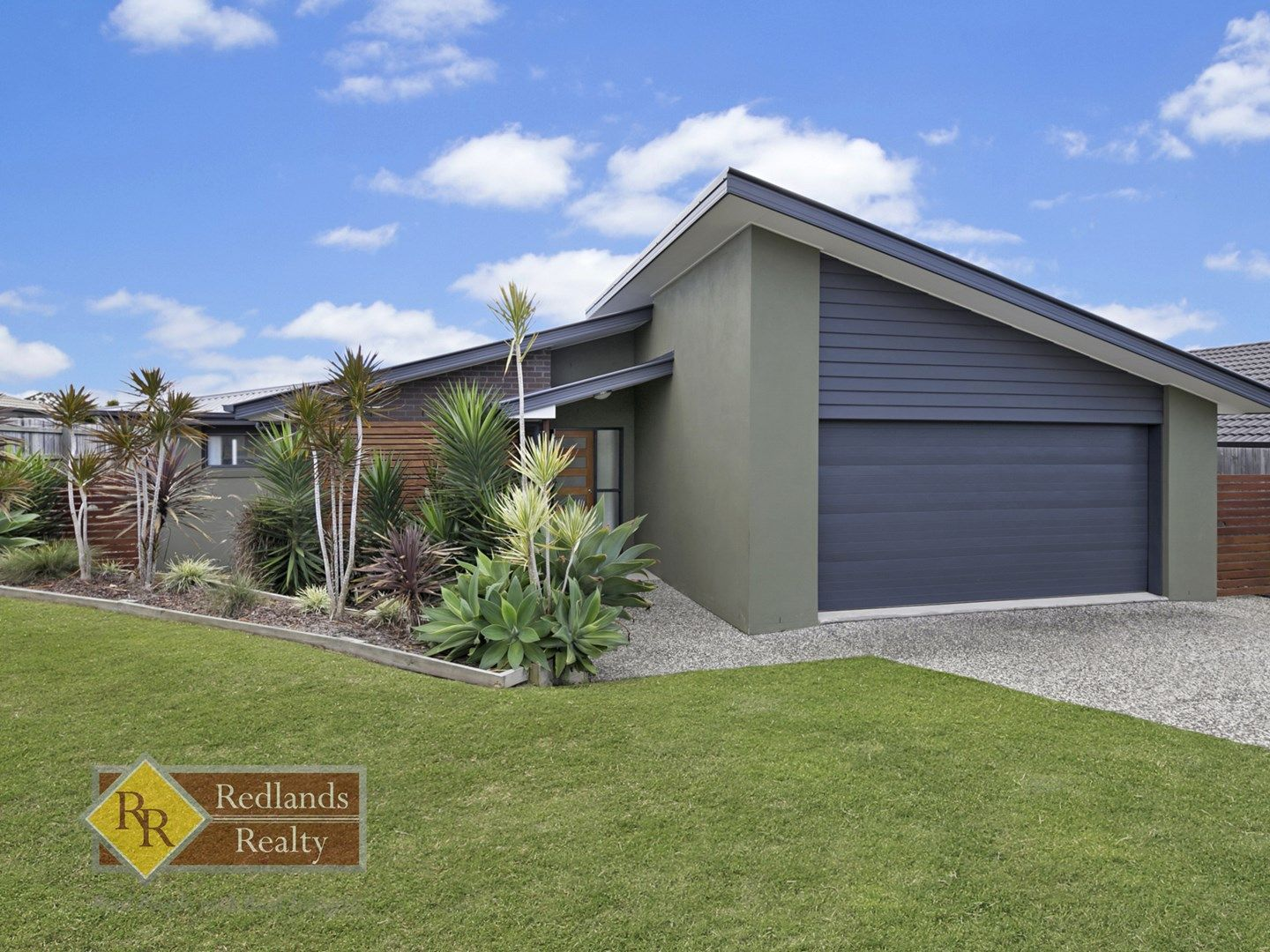 3 Harpullia Close, Victoria Point QLD 4165, Image 0
