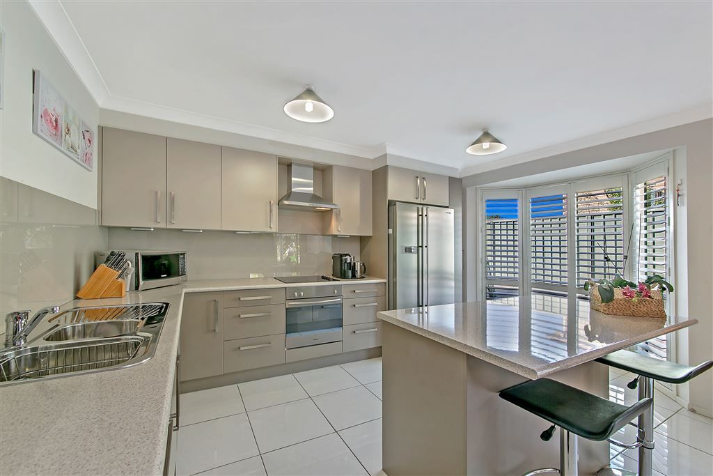 8 Terrace Road, North Richmond NSW 2754, Image 2