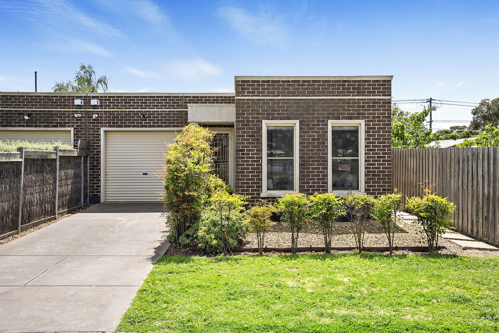 42 Sherbourne  Terrace, Newtown VIC 3220, Image 0