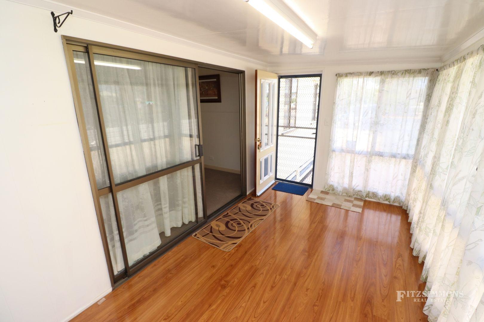 50 Drury Street, Dalby QLD 4405, Image 1
