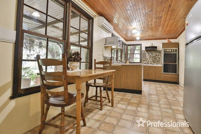 Picture of 2386b Silver City Highway, CURLWAA NSW 2648