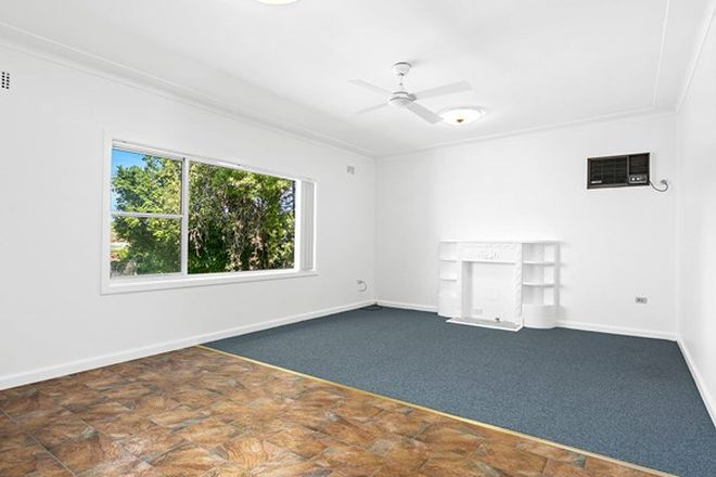 Picture of 48 Curtis Avenue, TAREN POINT NSW 2229