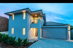 3/52 Northstead Street, Scarborough WA 6019
