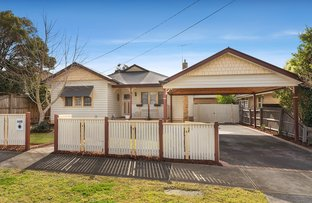 Picture of 23 Nepean Street, Watsonia VIC 3087