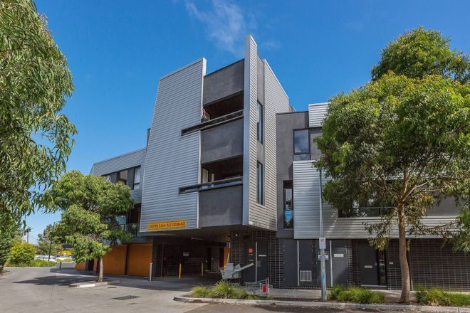 Picture of 28 Cirque Drive, FOOTSCRAY VIC 3011