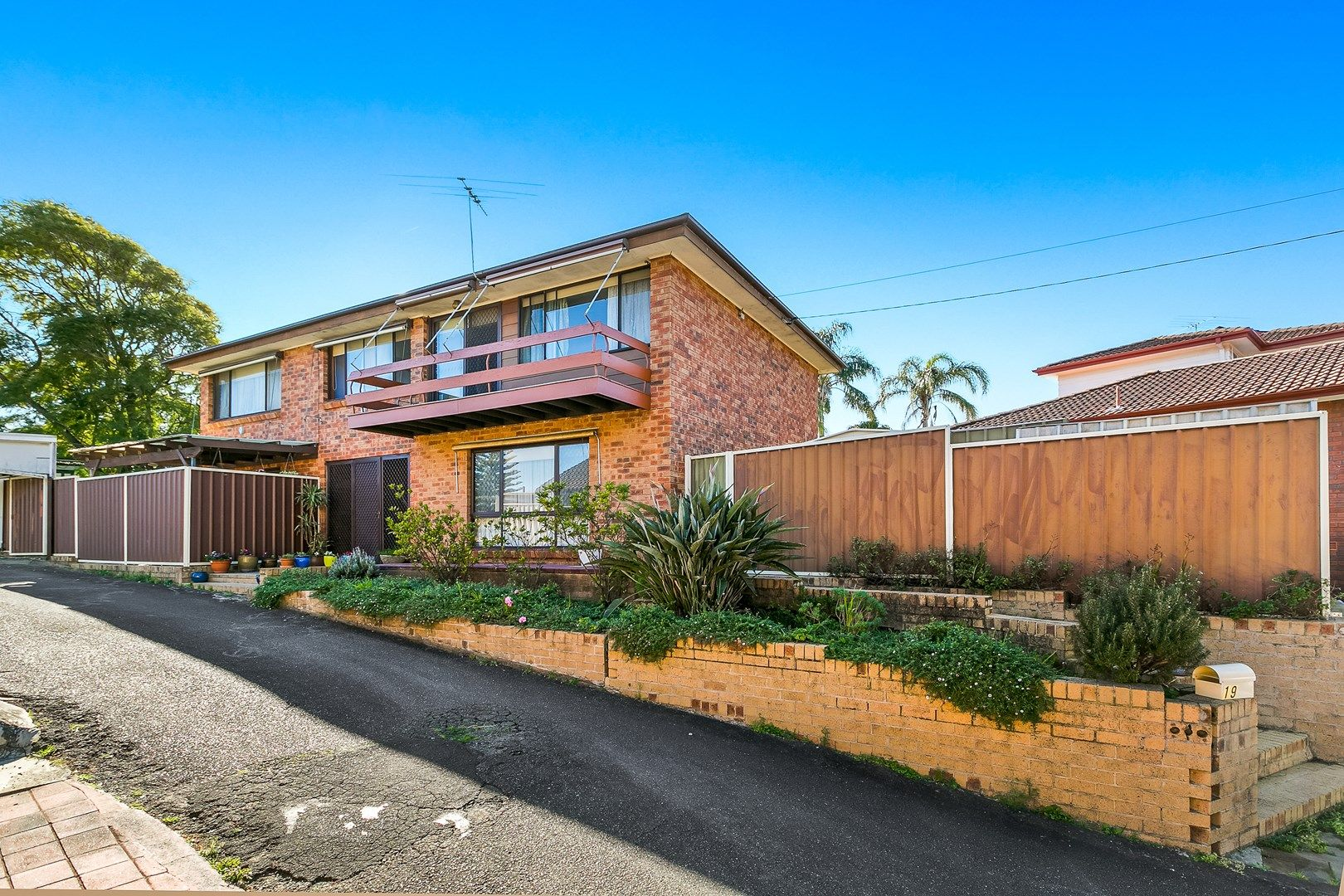 19 President  Street, Croydon Park NSW 2133, Image 0