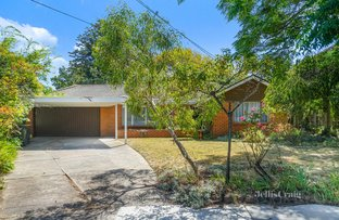 Picture of 67 William Street, Mount Waverley VIC 3149
