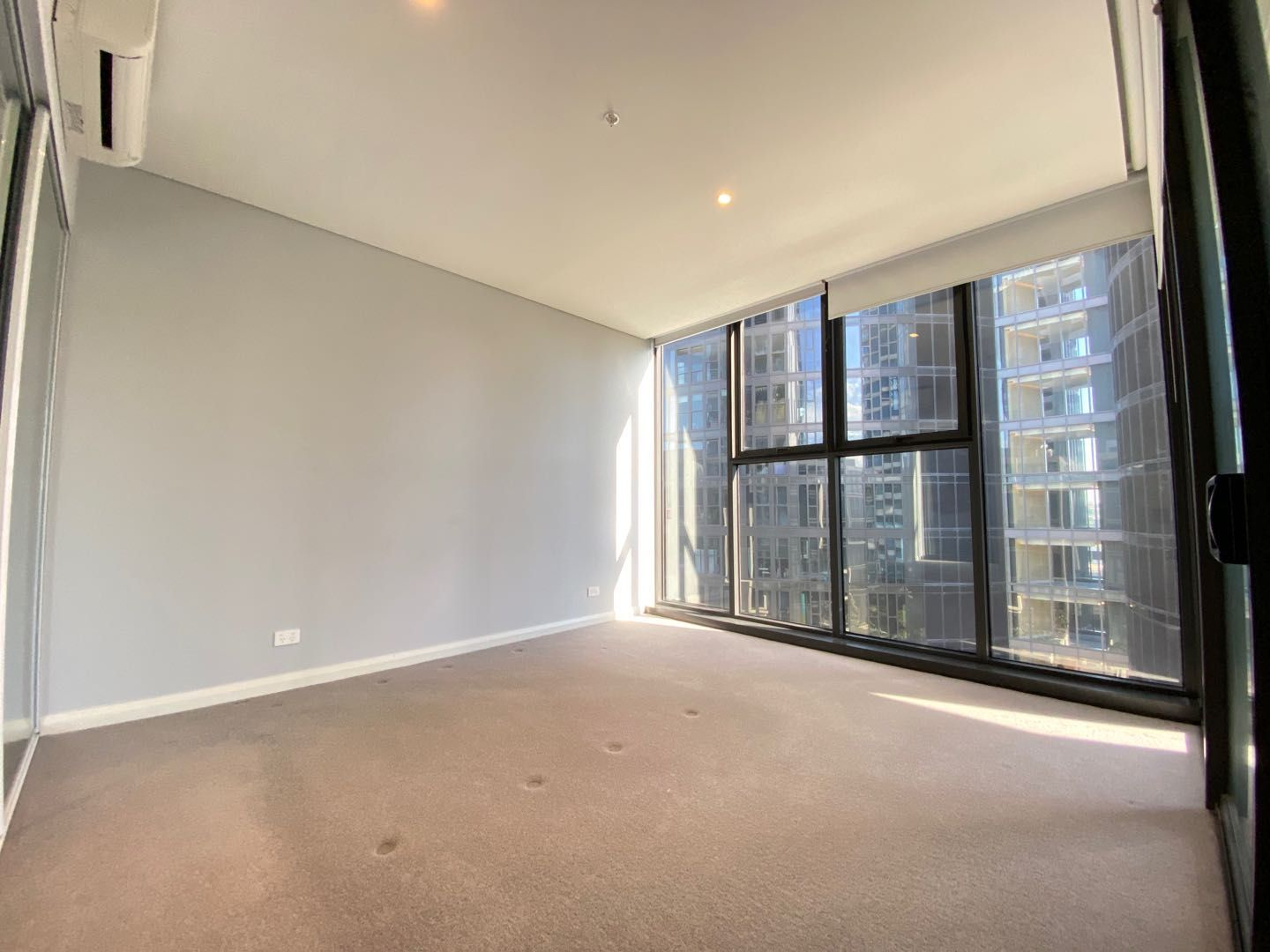 702/5 Wentworth Place, Wentworth Point NSW 2127, Image 1