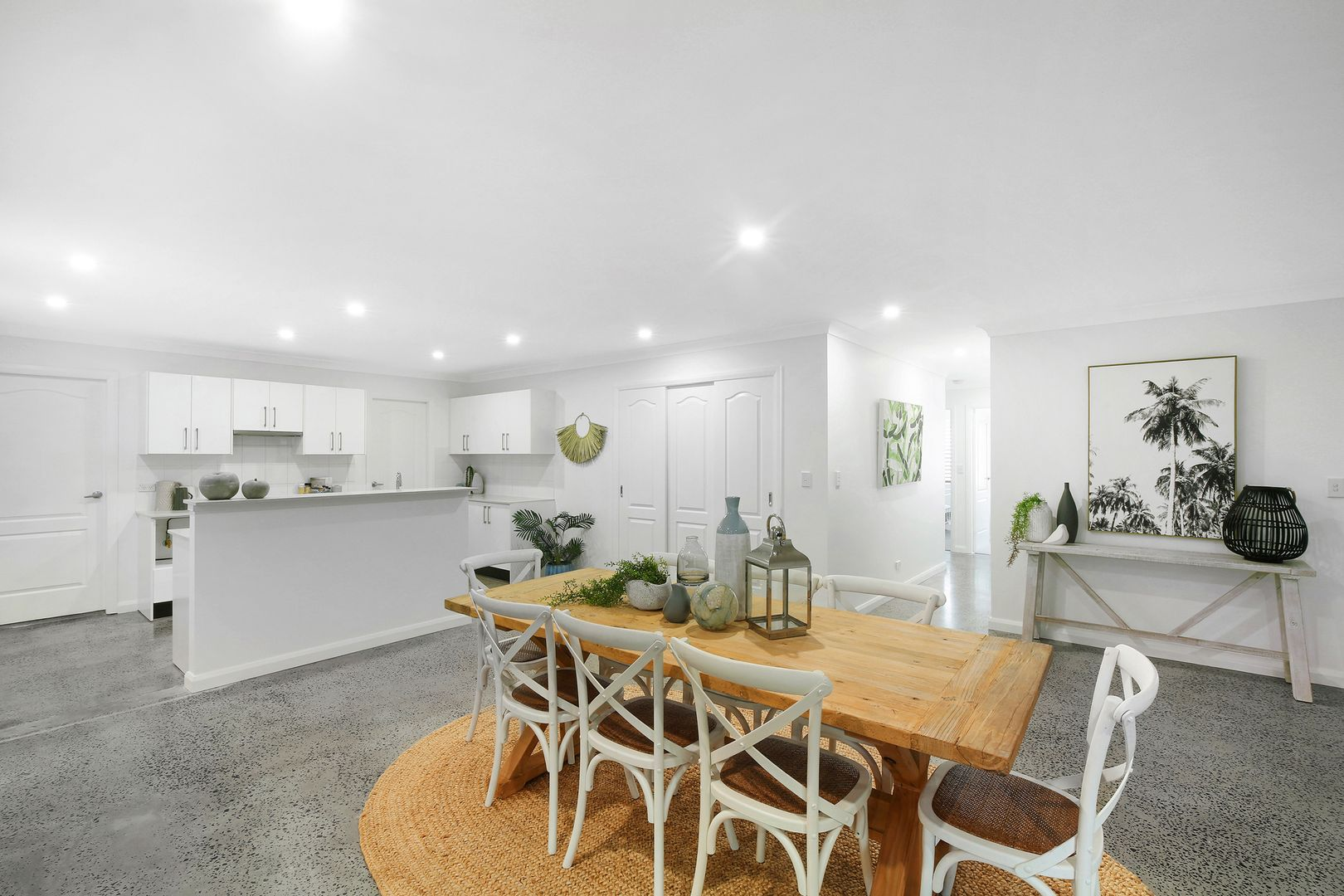 20/13-15 Moore Street, West Gosford NSW 2250, Image 2