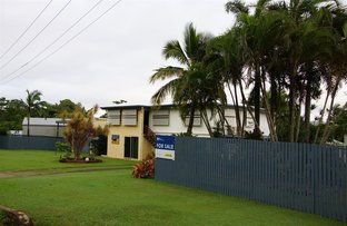 Picture of 1 Hall Street, Grasstree Beach QLD 4740