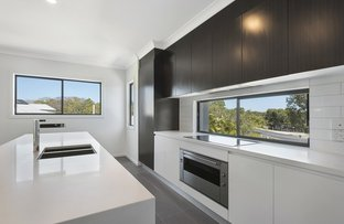 Picture of 12/50-54 Norman Ave, Norman Park QLD 4170