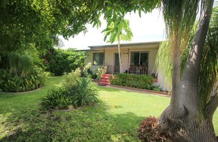 Picture of 1 Silver Crescent, Mount Isa QLD 4825