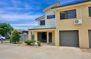Picture of 6/3 Ann Street, Bundaberg East QLD 4670