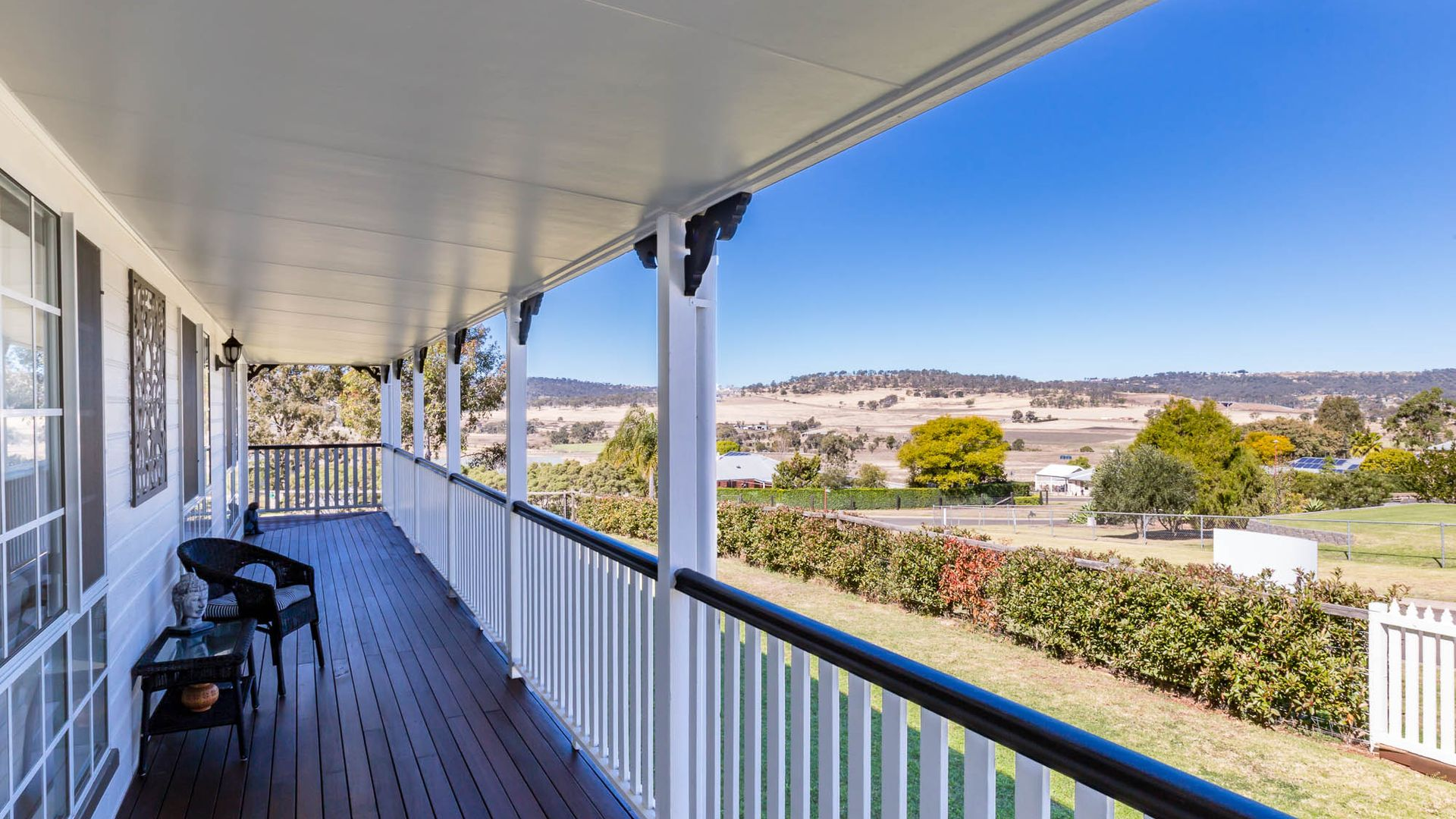1 Fairview Rise, Gowrie Junction QLD 4352, Image 1