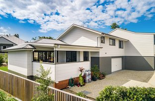 Picture of 2/28 Blackwood Crescent, Bangalow NSW 2479