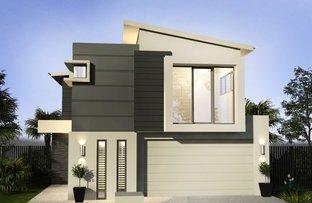 Lot 248 18 Kingsley Terrace, Wynnum QLD 4178