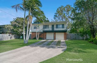 Picture of 34 Adelaide Circuit, Beenleigh QLD 4207