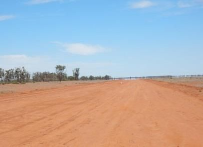 """ Challoner Park"", Dirranbandi QLD 4486, Image 1"
