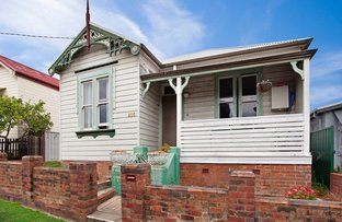 Picture of 205 Denison Street, Hamilton NSW 2303