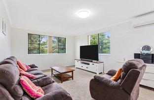 Picture of 26 Mott Crescent, Rockville QLD 4350