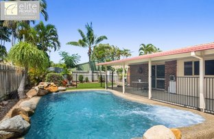 Picture of 163 Yolanda Drive, Annandale QLD 4814