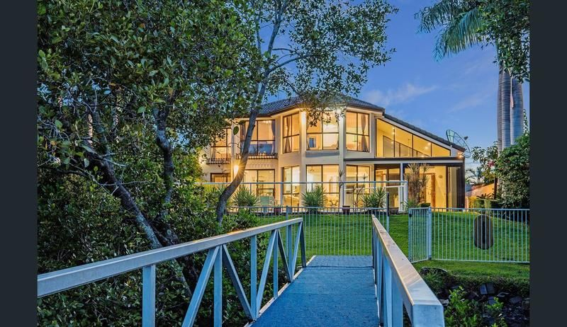 23 Tranquility Cct, Helensvale QLD 4212, Image 2