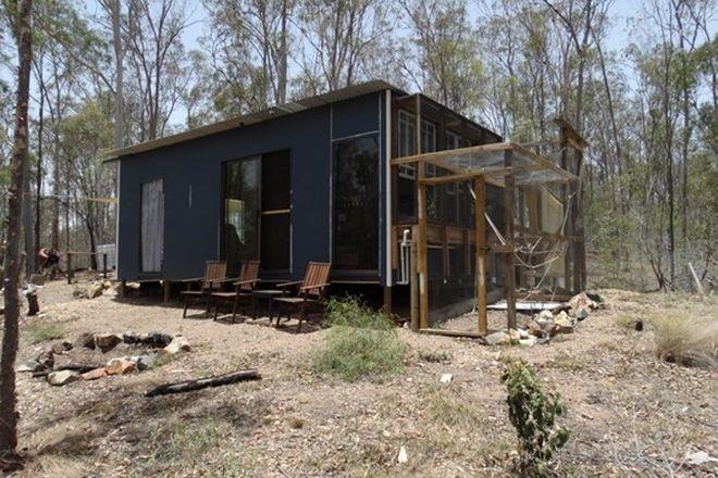 Picture of Lot 4 Monduran Road, MONDURAN QLD 4671