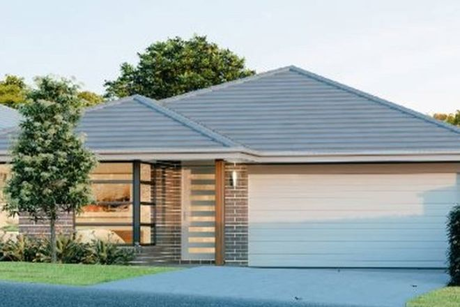 Picture of 6 Barry Street, ARCADIA VALE NSW 2283