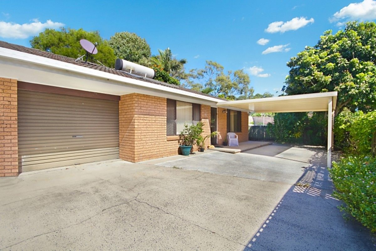 2/14 Gollan Drive, Tweed Heads West NSW 2485, Image 0