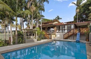 Picture of 120-122 Shephards Lane, Coffs Harbour NSW 2450