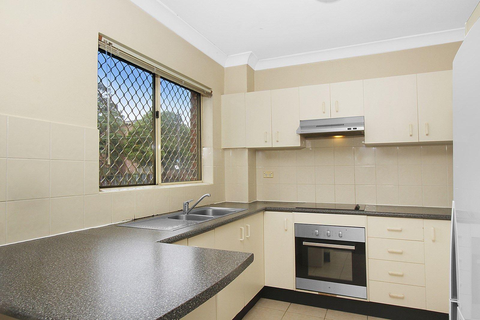 1/19 -21 Kiora  Road, Miranda NSW 2228, Image 2